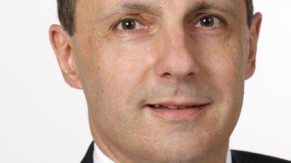 Neuer CEO und Gruppenleitung für ERNE Gruppe