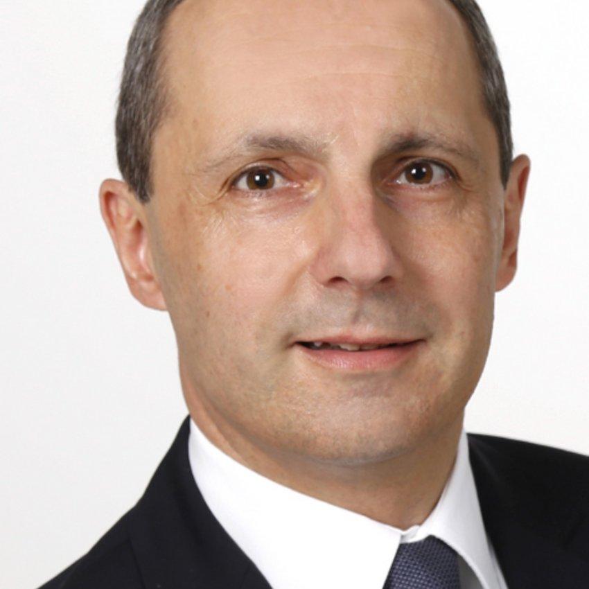Wolfgang Schwarzenbacher