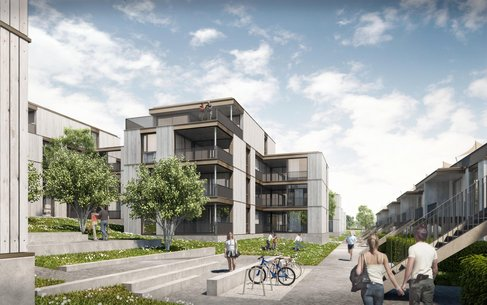 Hauenstein Rombach Immobilien AG