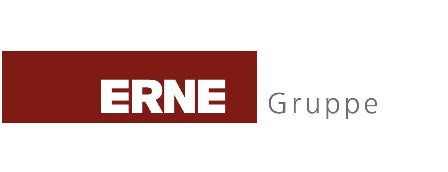 ERNE Gruppe Logo