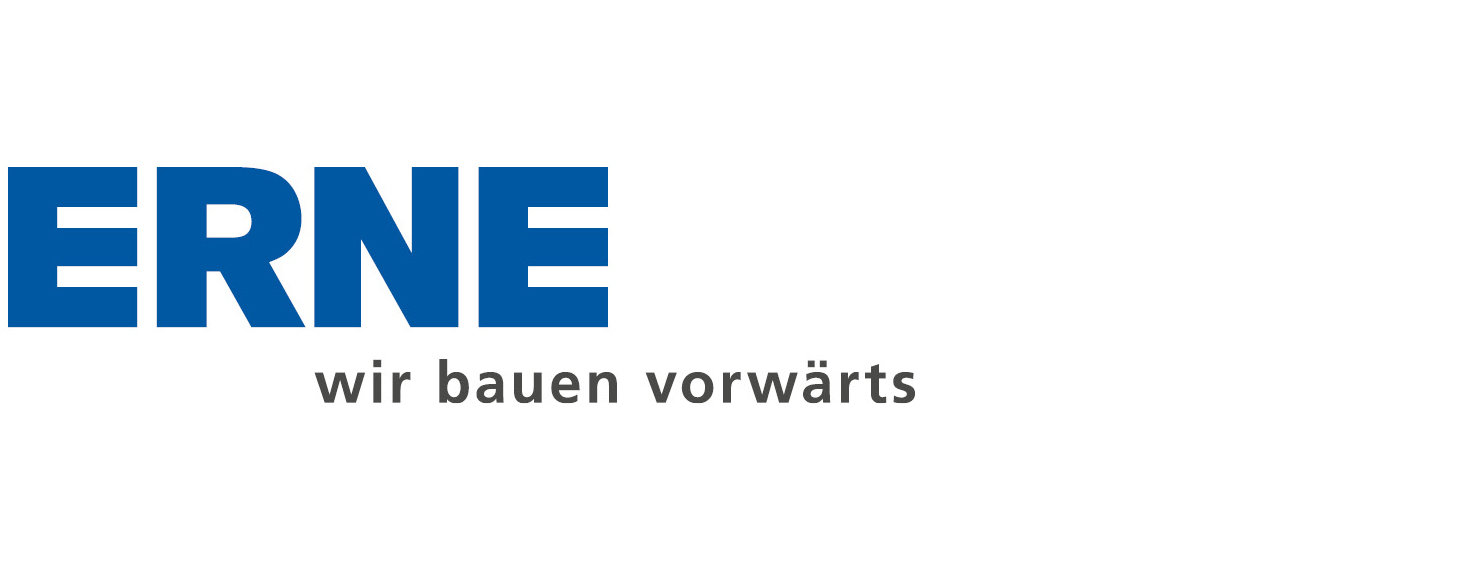 ERNE AG Holzbau Logo