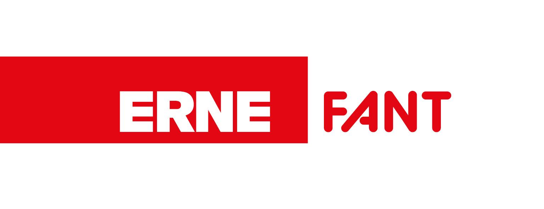 ERNEFANT Logo