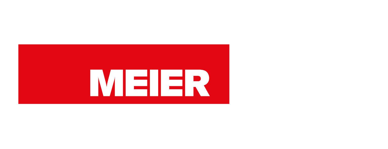 Gebr. Meier AG Rohrleitungsbau Logo