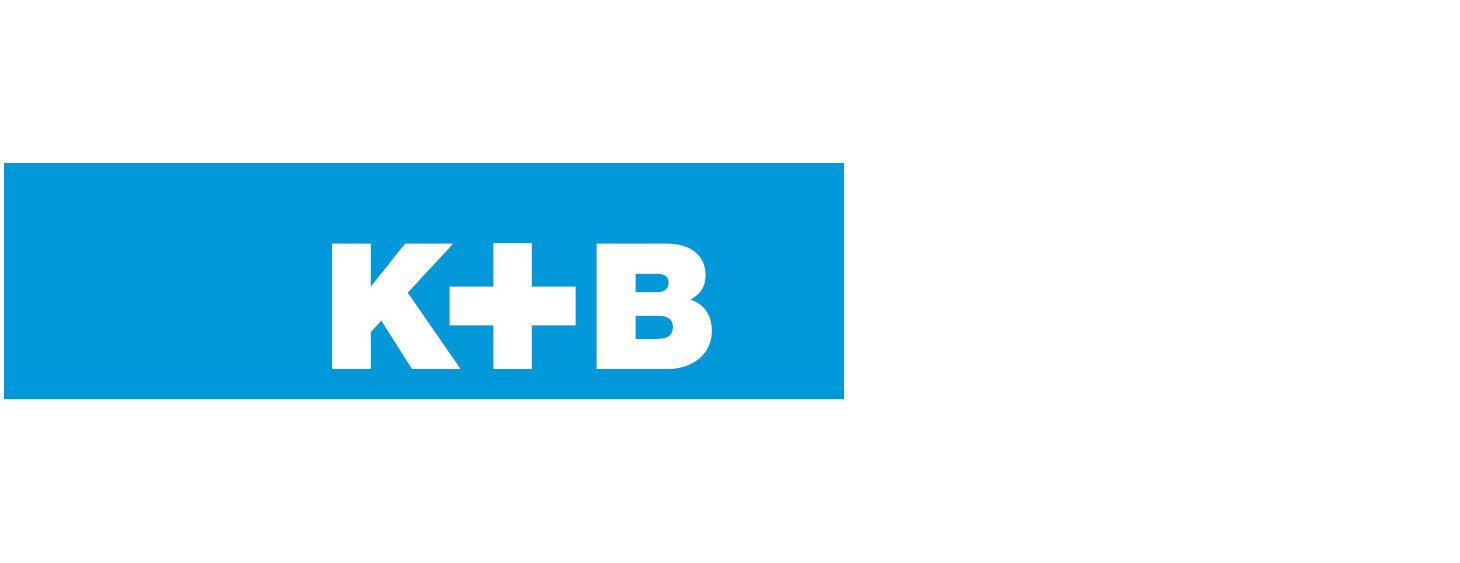 Kies + Beton Münchwilen AG Logo